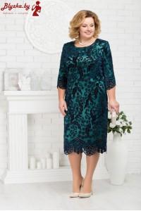Платье женское Nn-3174-2