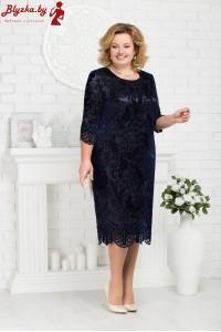 Платье женское Nn-3174-4
