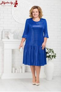 Платье женское Nn-3180