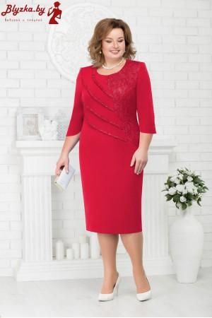 Платье женское Nn-3181-2
