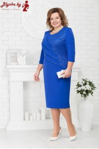 Платье женское Nn-3181-3