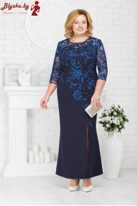Платье женское Nn-5661-2
