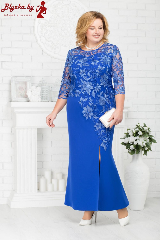 Платье женское Nn-5661-3
