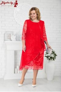 Платье женское Nn-5672