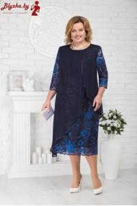 Платье женское Nn-5672-2