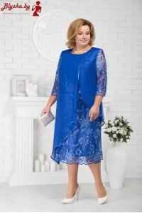 Платье женское Nn-5672-3
