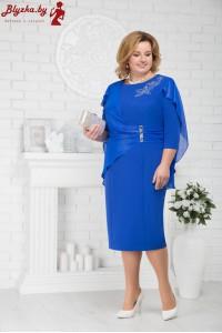 Платье женское Nn-5675-3