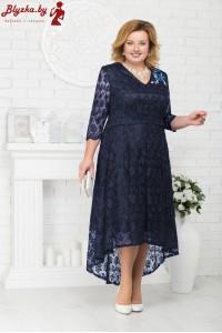 Платье женское Nn-5678-2