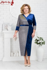 Платье женское Nn-5679