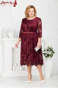 Платье женское Nn-5738