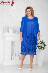Платье женское Nn-7210-3