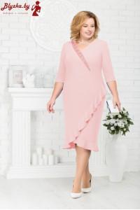 Платье женское Nn-7211-3