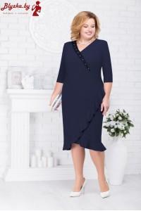 Платье женское Nn-7211-4