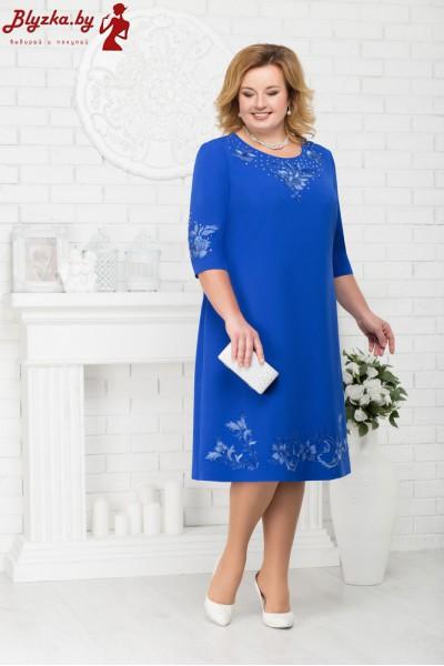 Платье женское Nn-7212-3