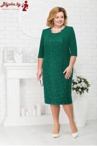 Платье женское Nn-7213