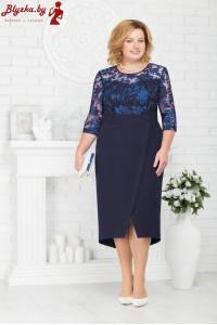 Платье женское Nn-7214-2