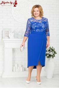 Платье женское Nn-7214-3
