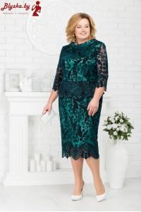 Платье женское Nn-7215