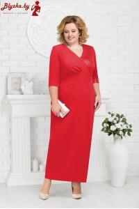 Платье женское Nn-7216-2
