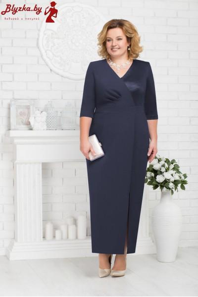 Платье женское Nn-7216-3