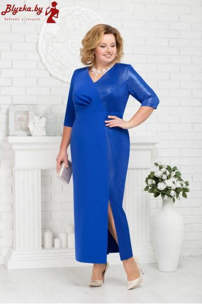 Платье женское Nn-7216