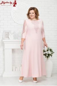 Платье женское Nn-5682