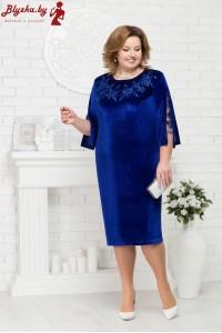 Платье женское Nn-5684