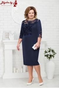 Платье женское Nn-5685
