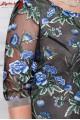 Платье женское Nn-7220