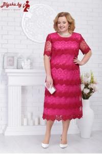 Платье женское Nn-5697-2