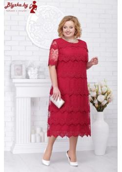 Платье женское Nn-5697