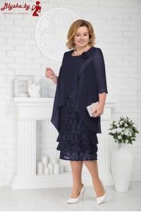 Платье женское Nn-7210-6