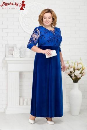 Платье женское Nn-7219