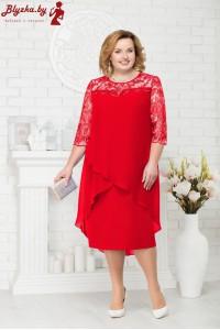 Платье женское Nn-7221