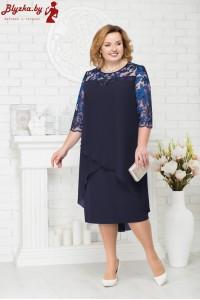 Платье женское Nn-7221-2