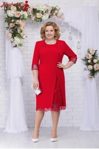 Платье женское Nn-361-2
