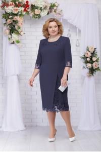 Платье женское Nn-361-3