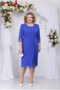 Платье женское Nn-361-5