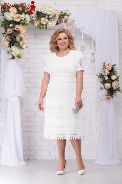 Платье женское Nn-2204-100