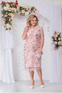 Платье женское Nn-7231-2