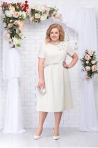 Платье женское Nn-7232