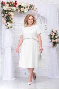 Платье женское Nn-7232-3