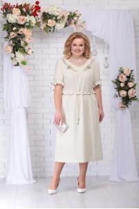 Платье женское Nn-7234