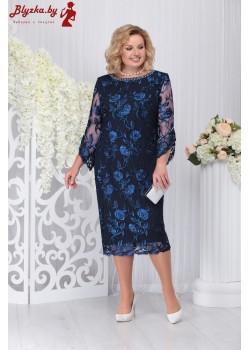 Платье женское Nn-5729