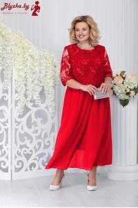 Платье женское Nn-7248
