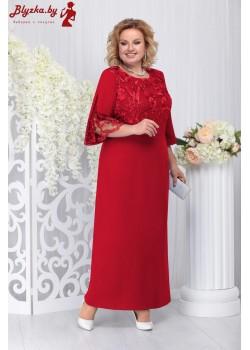 Платье женское Nn-5691-4