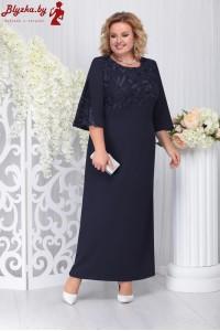Платье женское Nn-5691-5