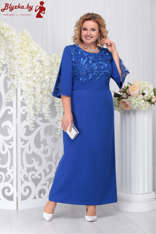 Платье женское Nn-5691-6