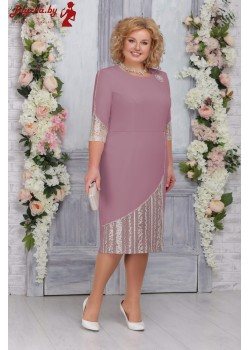Платье женское Nn-7259-2