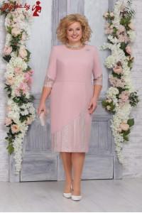 Платье женское Nn-7259-4